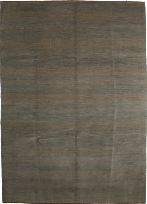 Solo Rugs Savannah 177957  Area Rug