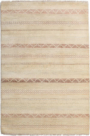 Solo Rugs Savannah 177962  Area Rug