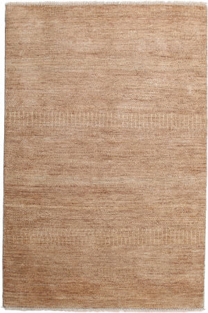 Solo Rugs Savannah 177963  Area Rug