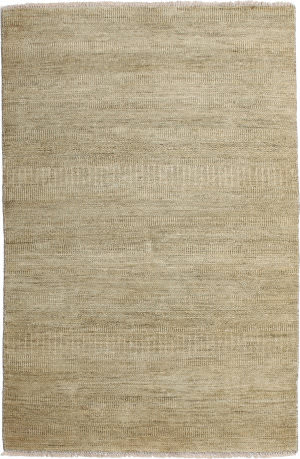 Solo Rugs Savannah 177964  Area Rug