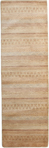 Solo Rugs Savannah 177965  Area Rug