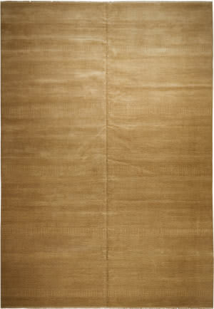 Solo Rugs Savannah M6324-21  Area Rug
