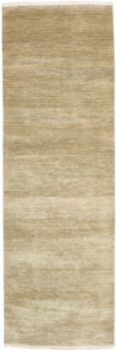 Solo Rugs Savannah 177973  Area Rug