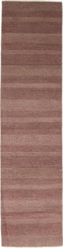 Solo Rugs Savannah 177974  Area Rug