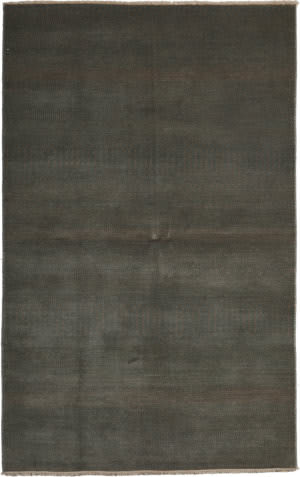 Solo Rugs Savannah 177976  Area Rug