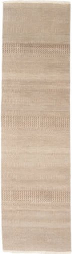 Solo Rugs Savannah 177977  Area Rug