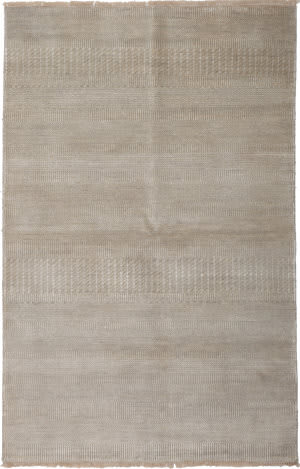 Solo Rugs Savannah 177982  Area Rug