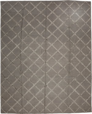 Solo Rugs Modern 177365  Area Rug