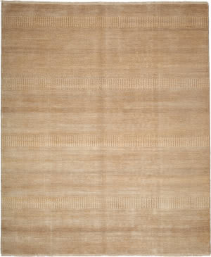 Solo Rugs Modern M6617-7  Area Rug
