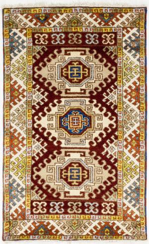 Solo Rugs Ardabil 176220  Area Rug