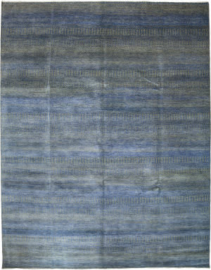 Solo Rugs Savannah 177987  Area Rug