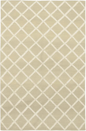 Solo Rugs Flatweave M6738-306  Area Rug