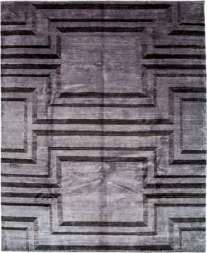 Solo Rugs Modern 177373  Area Rug