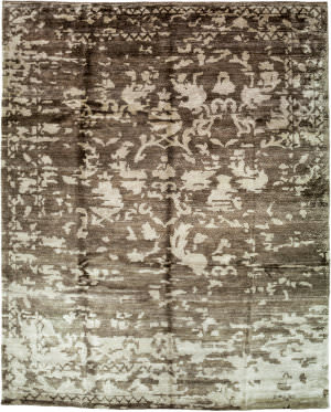 Solo Rugs Modern 177374  Area Rug