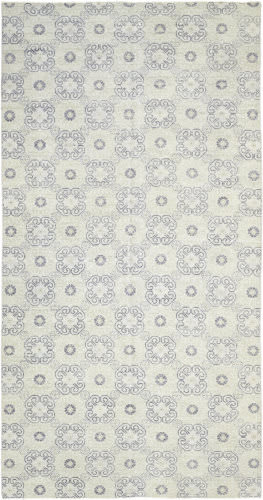 Solo Rugs Modern M6762-6  Area Rug