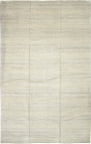 Solo Rugs Savannah M6838-8  Area Rug