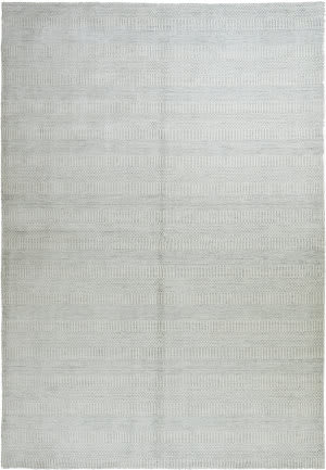 Solo Rugs Savannah M7786-80  Area Rug