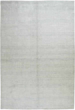 Solo Rugs Savannah M7786-90  Area Rug