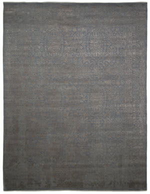 Solo Rugs Erase M7859-15  Area Rug