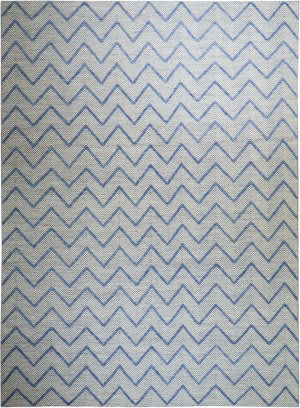 Solo Rugs Flatweave M7906-72  Area Rug
