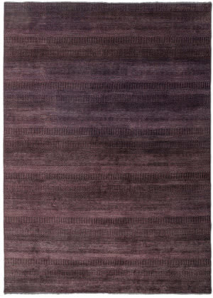 Solo Rugs Grass M7966-13  Area Rug