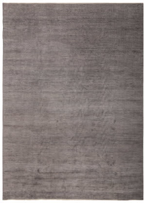 Solo Rugs Grass M7966-19  Area Rug