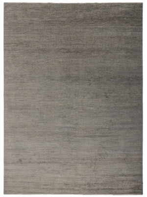 Solo Rugs Grass M7966-24  Area Rug