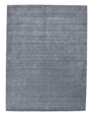Solo Rugs Solid M8049-6  Area Rug