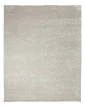 Solo Rugs Transitional  8'9'' x 12' Rug