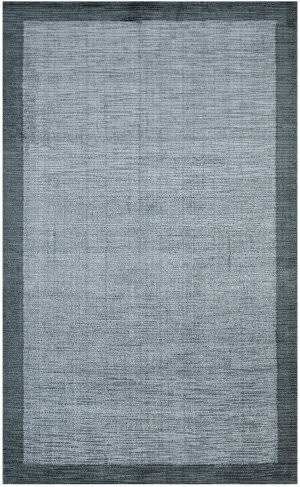 Solo Rugs Modern S1102  Area Rug