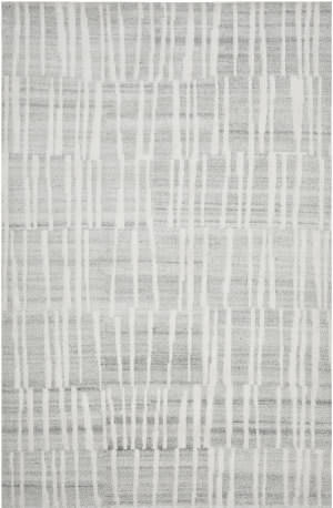 Solo Rugs Modern S1103  Area Rug
