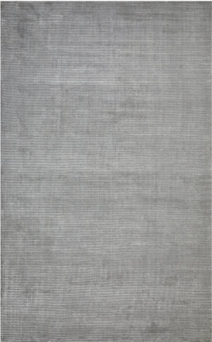 Solo Rugs Modern S1108  Area Rug