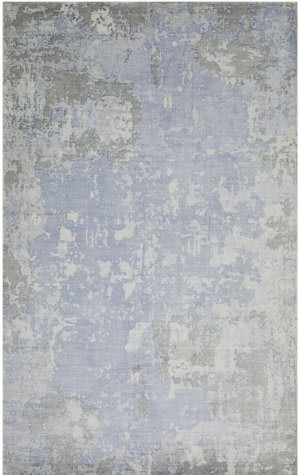 Solo Rugs Galaxy S1117  Area Rug