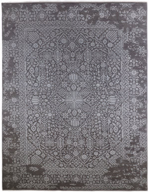 Solo Rugs Modern S1118  Area Rug