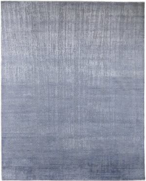 Solo Rugs Modern S1120  Area Rug