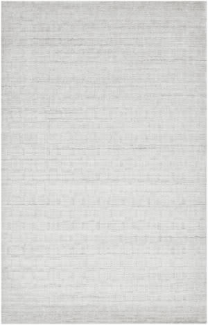 Solo Rugs Modern S1122  Area Rug