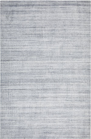 Solo Rugs Modern S1124  Area Rug