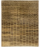 Solo Rugs Moroccan  7'10'' x 9'7'' Rug