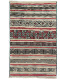 Solo Rugs Marrakesh  5'3'' x 8'4'' Rug