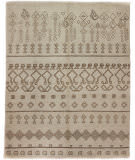 Solo Rugs Moroccan  8'3'' x 10'3'' Rug