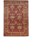 Solo Rugs Arts And Crafts  6' x 8'9'' Rug