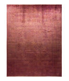 Solo Rugs Vibrance  9'4'' x 12'2'' Rug