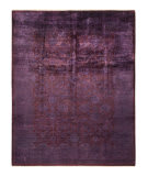 Solo Rugs Vibrance  8'1'' x 10' Rug