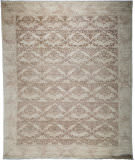 Solo Rugs Arts And Crafts  7'10'' x 9'5'' Rug