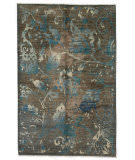 Solo Rugs Eclectic  6' x 9'4'' Rug