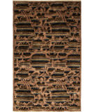 Solo Rugs Arts And Crafts  5'2'' x 8'2'' Rug
