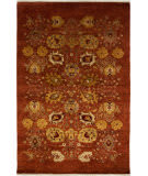Solo Rugs Ottoman  4'10'' x 7'4'' Rug