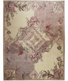 Solo Rugs Eclectic  9' x 11'9'' Rug