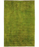 Solo Rugs Vibrance  5'8'' x 8'4'' Rug