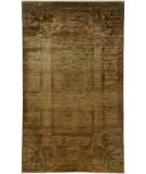Solo Rugs Vibrance  5'10'' x 9'10'' Rug